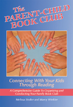 Parent-Child-Bookclub-cover